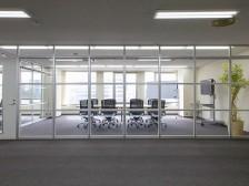オフィス新宿スタジオ