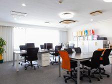 大泉学園2Fスタジオ