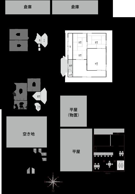 kisarazu_2