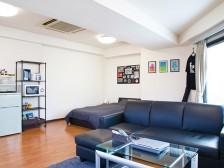西新宿スタジオ