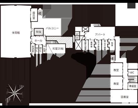 150424takeoka_2f