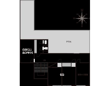 nishi-ikebukuro_b3