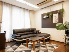 上板橋スタジオ