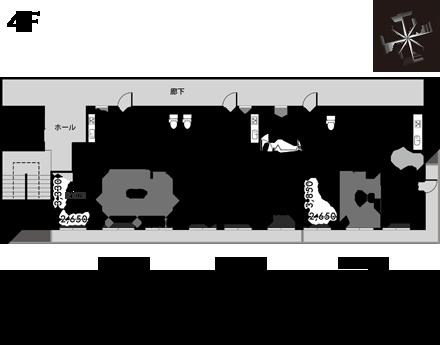 higashi-ohizumi2