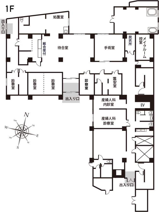 mizuhodai1-150309
