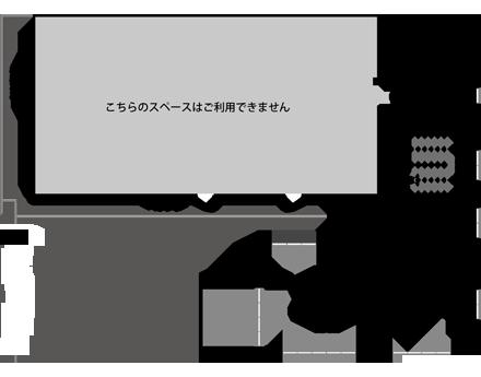 hatsudai_tamai5