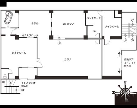 meidai-mae12