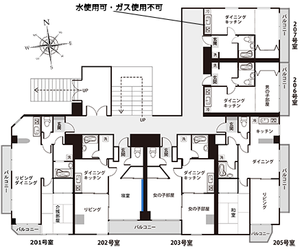 yaharazenkei_20160212