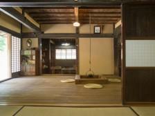 青梅スタジオ