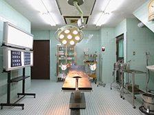 非公開: 赤羽病院スタジオ