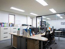 北新宿スタジオ