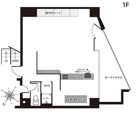 higashi-ikebukuro1_150928