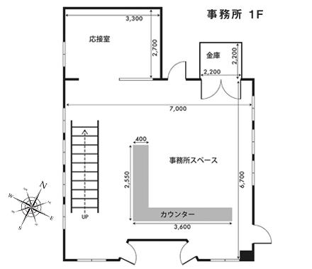 futtsu_1f-2