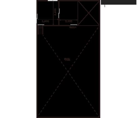 futtsu_2f-1
