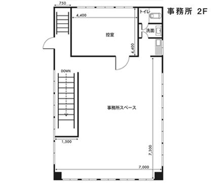 futtsu_2f-2