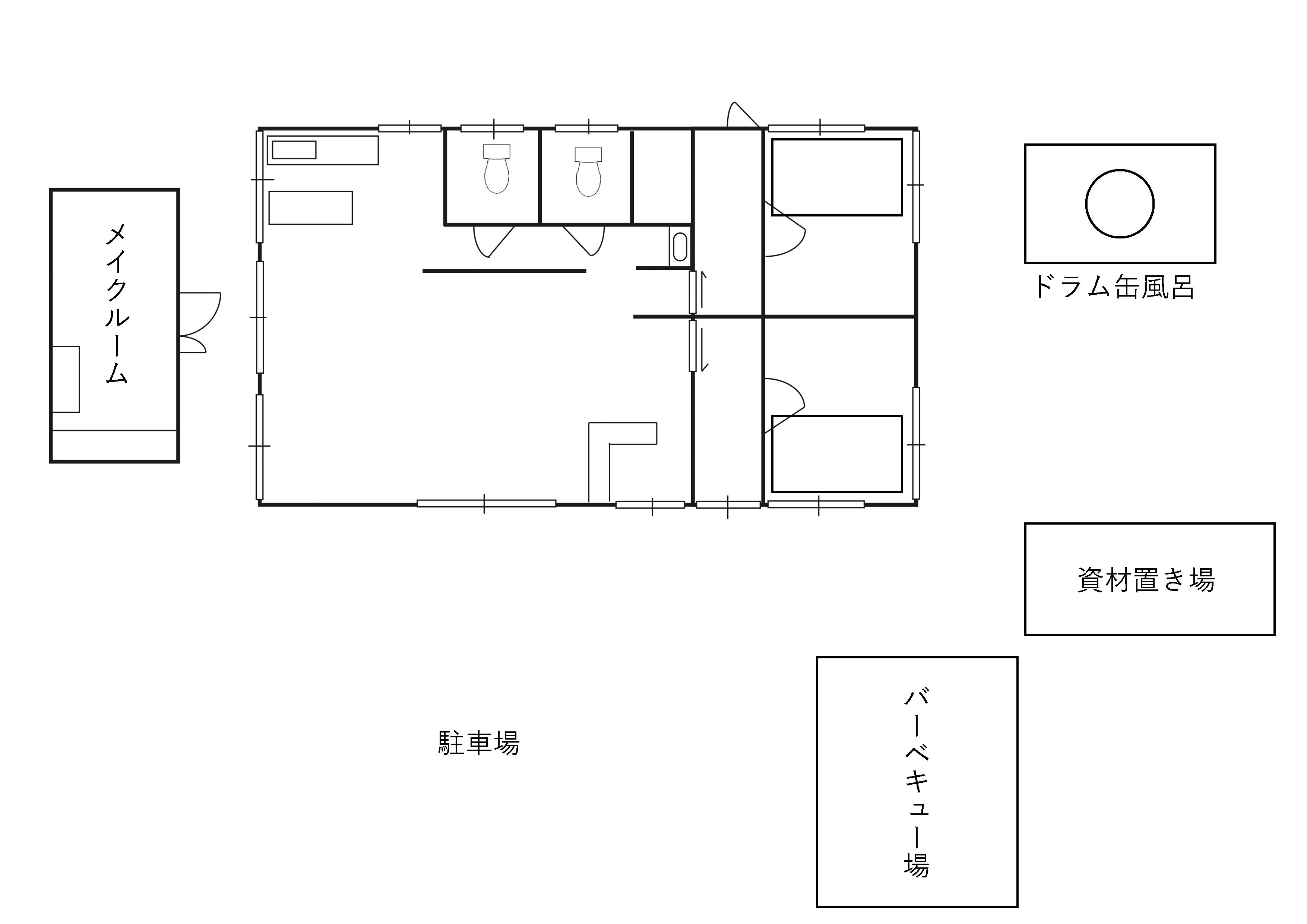 futtsu_1f-1