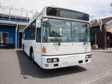 木更津 路線バス・タクシー