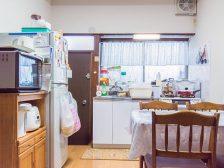 桜上水スタジオ