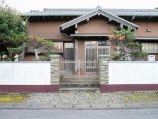 木更津ハウススタジオ